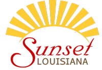 Town of Sunset