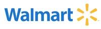Wal-Mart #543