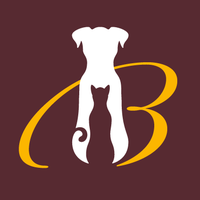 Bellevue Animal Clinic