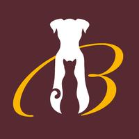 Bellevue Animal Clinic