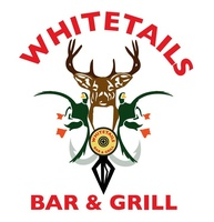Whitetails Restaurant