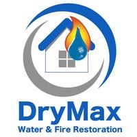 Drymax Systems, LLC