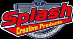 Splash Creative Products