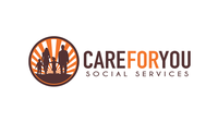 Care For You Social Services LLC