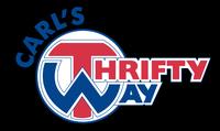 Carl's Thrifty Way  Pharmacy