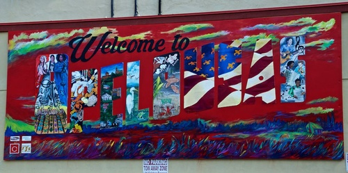 Gallery Image Welcome-to-Opelousas-Postcard-Mural-976x488.jpg
