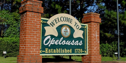 Gallery Image Welcome-to-Opelousas-sign-2014-1200x600.jpg