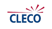 Cleco Power Corporation
