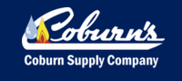 Coburn Supply