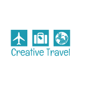Creative Travel Service