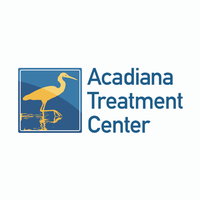 Acadiana Treatment Center