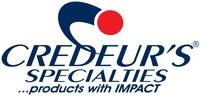 Credeur's Sports & Specialties, Inc.