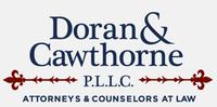 Doran & Cawthorn Law Firm