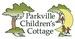 Parkville Children's Cottage