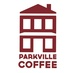 Parkville Coffee Roasting Co