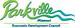 Parkville EDC