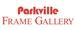 Parkville Frame Gallery