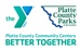YMCA - Platte County Community Center South