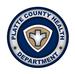 Platte County Health Department
