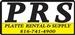 Platte Rental & Supply