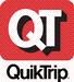 QuikTrip (QT)