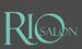 Rio Salon