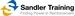 Sandler Training by Effective Sales Development