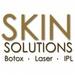 Skin Solutions, LLC