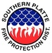 Southern Platte Fire Protection Dist.