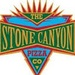 Stone Canyon Pizza Company