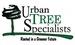 Urban Tree Specialists, LLC
