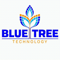 Blue Tree Technology