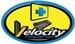 Velocity Computer Tech, LLC