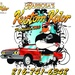 Barbosa's Kustom Kolor Paint/Body Repair