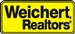 Weichert, Realtors-Advantage Professionals