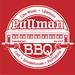 Pullman BBQ