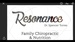 Resonance Family Chiropractic & Nutrition