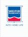 Jonathan Miller, Shelter Insurance