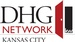 Keller Williams - DHGNetwork
