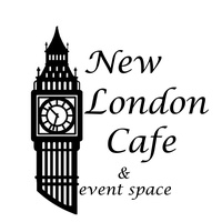 New London Cafe & Event Space