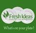 Fresh Ideas Food Service Management