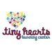 Tiny Hearts Learning Center, LLC.