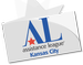 Assistance League of Kansas City