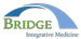 Bridge Integrative Medicine