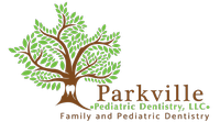 Parkville Pediatric Dentistry