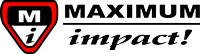 Maximum Impact Promotions
