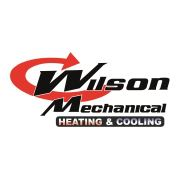 Wilson Mechanical Heating & Cooling
