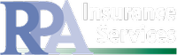RPA Insurance Services