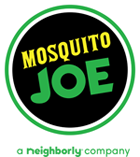 Mosquito Joe of Kansas City