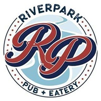 Riverpark Pub and Eatery